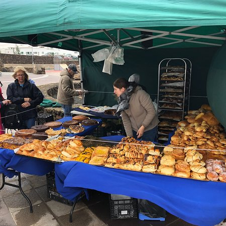 Teguise Market : photo1.jpg