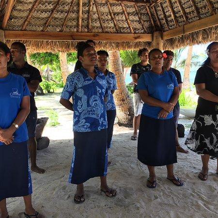 Tavewa Island, Fiji: photo2.jpg