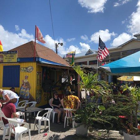 Basseterre, St. Kitts: photo4.jpg