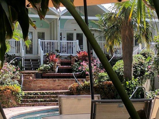 Marquesa Hotel: IMG_20180212_133324_large.jpg