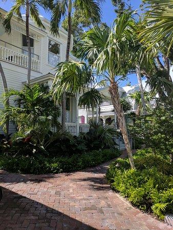 Marquesa Hotel: IMG_20180209_134204_large.jpg
