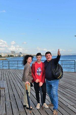 Amathus Beach Hotel Limassol: FB_IMG_1515198614147_large.jpg