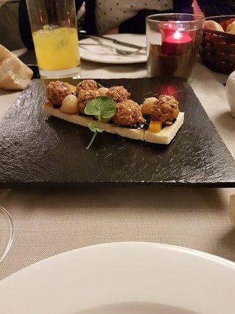 Restaurante Tapería Yuste: 20180225_222625_large.jpg