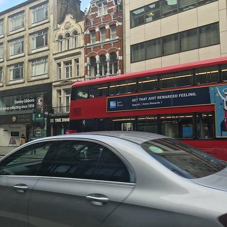 Fleet Street: photo2.jpg