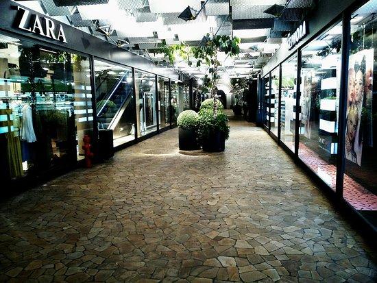 Galleria Bardelli