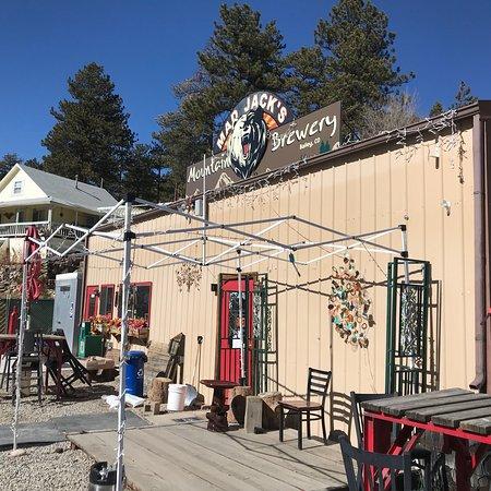 Bailey, CO: photo0.jpg