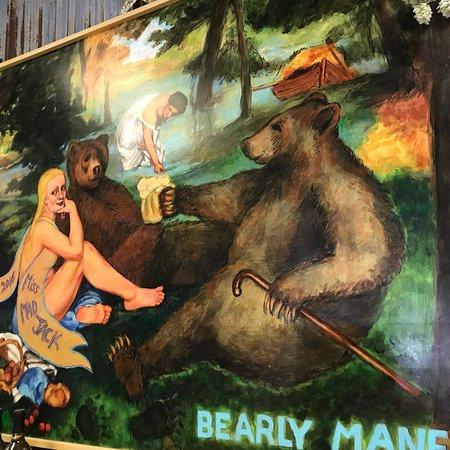 Bailey, CO: photo4.jpg