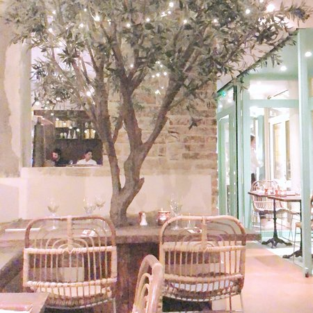 la cicciolina paris 11e arr popincourt restaurant avis num ro de t l phone photos. Black Bedroom Furniture Sets. Home Design Ideas