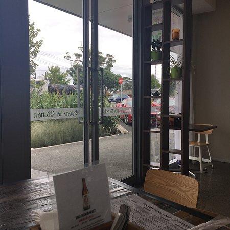 Hobsonville, Nieuw-Zeeland: photo1.jpg