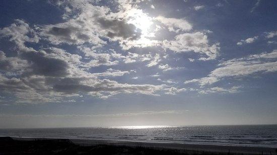 The Winds Resort Beach Club: 20180225_090515_large.jpg