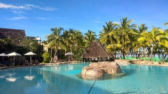 Sonaisali Island, Fiji: IMG_20180223_075238_HDR_large.jpg
