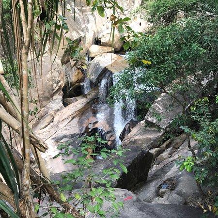 Thap Ba Hot Springs: photo1.jpg