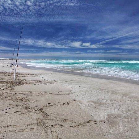 Fowlers Bay, Αυστραλία: photo0.jpg