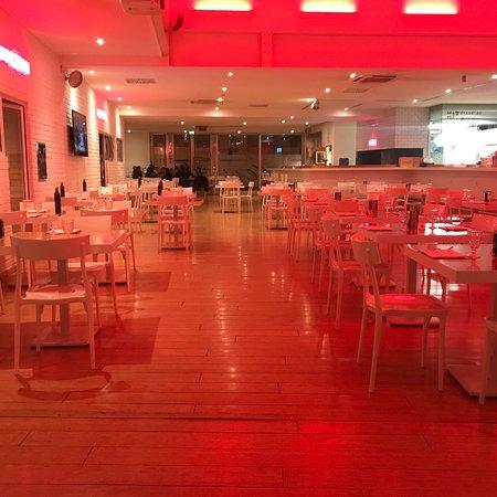 Lentini\'s, Turin - Corso Orbassano 470 - Restaurant Reviews, Phone ...