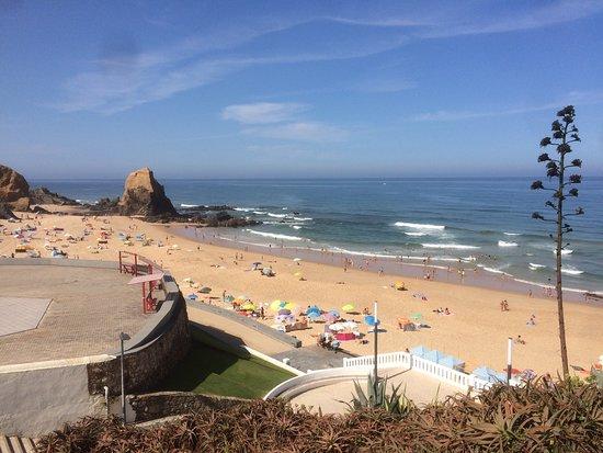 Top 10 Things to do in Santa Cruz, Portugal
