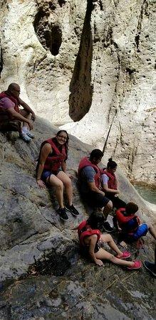 Somoto Canyon: IMG-20180226-WA0099_large.jpg