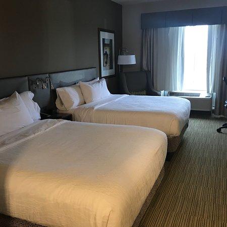 Hilton Garden Inn Statesville: photo0.jpg