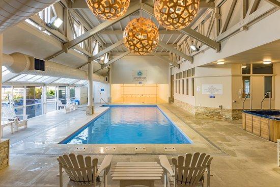 Masterton Hotels Tripadvisor