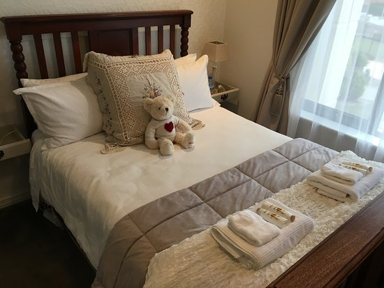 Time in a bottle bed breakfast updated 2018 b b reviews for Beds joondalup