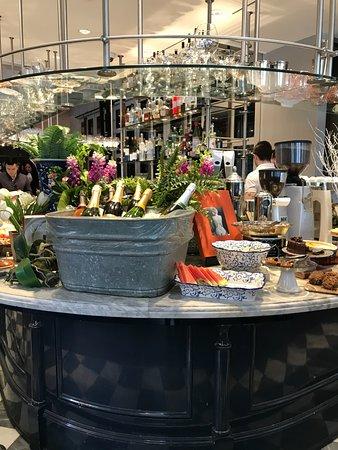 Best Vegan Friendly Restaurants Downtown Toronto