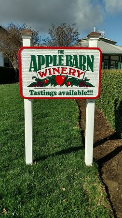 apple barn winery sevierville 2019 all you need to 87902
