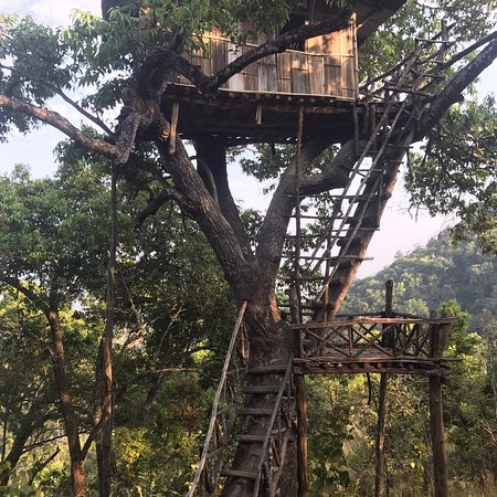 Mr Bike Hsipaw Trekking All You Need To Know Before You