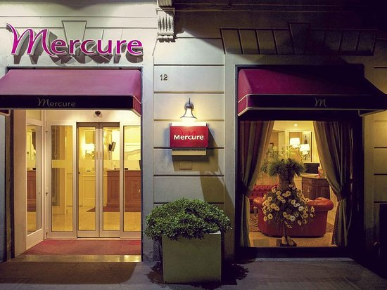 Mercure milano centro milan italy hotel reviews for Design hotel milano centro
