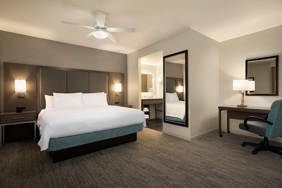 Cheap Hotel Rooms In Southaven Ms
