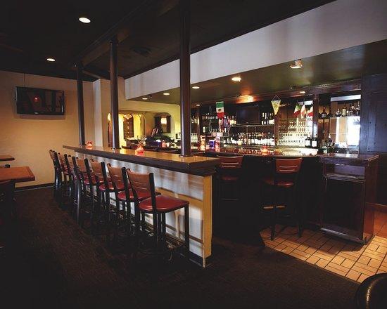 Clarion Inn Grand Junction