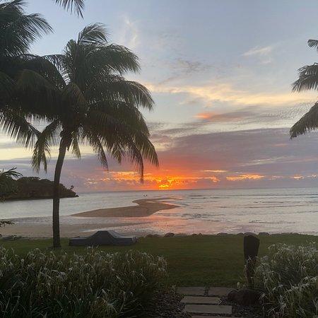 InterContinental Fiji Golf Resort & Spa: photo0.jpg