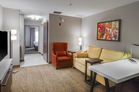 Hilton Garden Inn Oklahoma City Airport Omd Men Och Prisj Mf Relse Tripadvisor