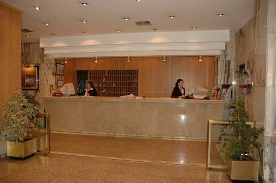Gran Hotel Lar Sevilla Tripadvisor