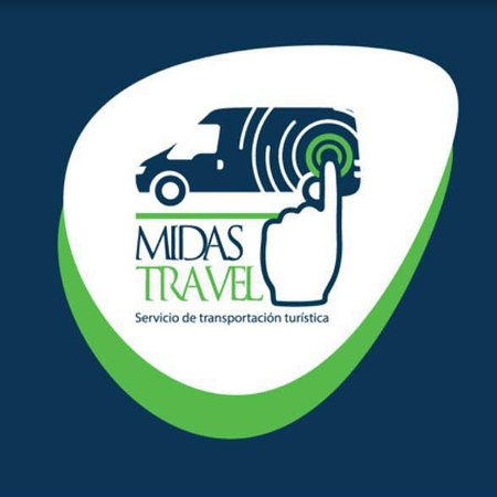 Midas Travel