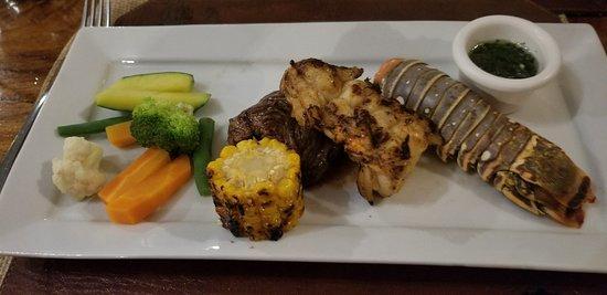 Restaurante El Zaguan Granada Restaurant Reviews Phone