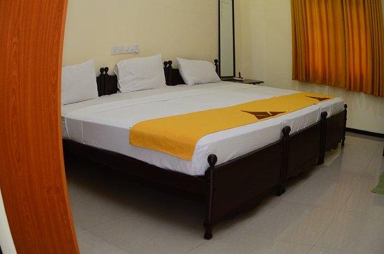 Hotels In Kataragama Tripadvisor