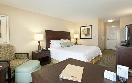 Ridgefield Park, NJ: Guest room