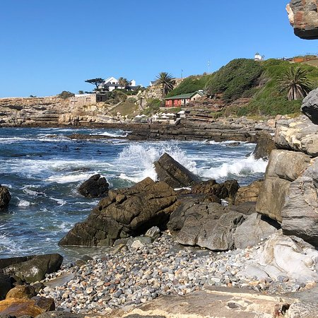 Hermanus, Sudáfrica: photo0.jpg
