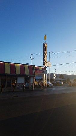 Yakima, WA: 20180217_170231_large.jpg
