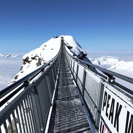 Glacier 3000: photo0.jpg