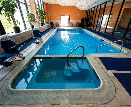 The 10 Best Baltimore Hotels With A Pool Of 2020 With Prices Tripadvisor