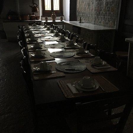 写真Masseria Astapiana Villa Giusso枚