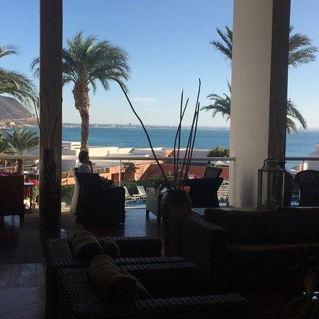 CostaBaja Resort & Spa: photo0.jpg