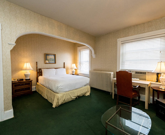 Rooms: Updated 2018 Prices & Hotel Reviews