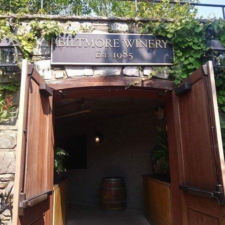 Best Restaurants In Biltmore Village Asheville Nc
