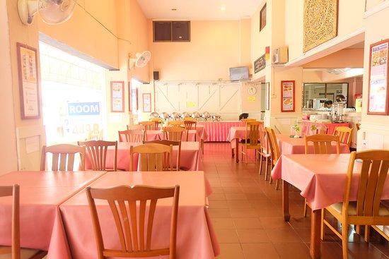 Sawasdee Sunshine Hotel Foto