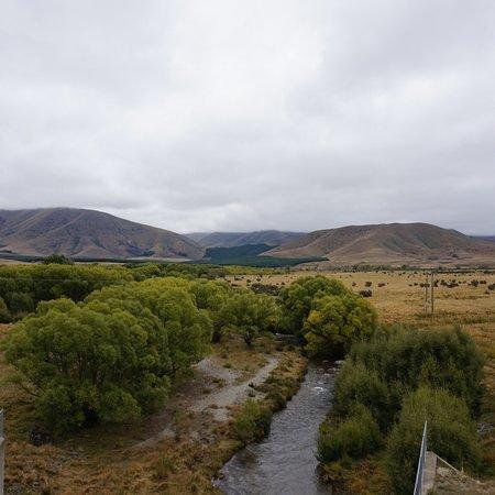 Twizel, New Zealand: photo2.jpg
