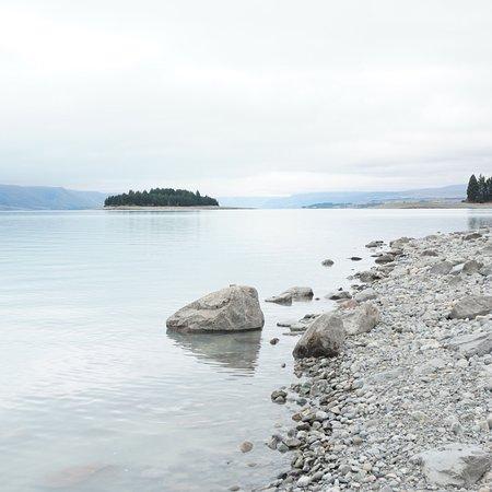 Twizel, New Zealand: photo4.jpg