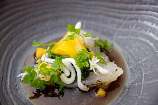 raa nordic brasserie bar aarhus restaurant bewertungen telefonnummer fotos tripadvisor