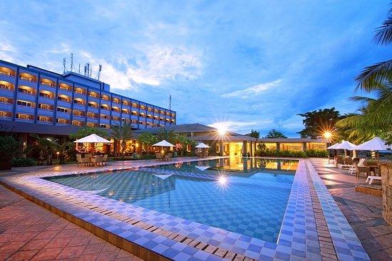 pangeran beach hotel 43 5 6 updated 2019 prices reviews rh tripadvisor com