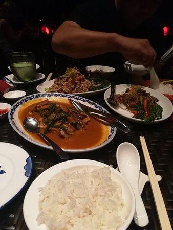 Uncle Lim S Kitchen Restaurant Review
